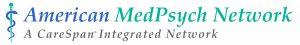 American MedPsych Logo